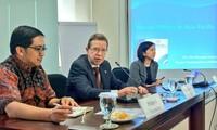 AMM 53: Dubes Rusia menghargai upaya-upaya Vietnam selaku Ketua ASEAN