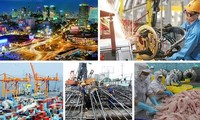 Bank ADB memprediksi perekonomian Vietnam pulih secara kuat