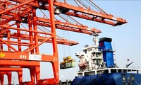 WTO menilai: perdagangan global mengalami kemerosotan lebih ringan dari pada prakiraan pada 2020