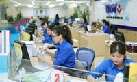 BIDV merupakan bank yang memberikan layanan devisa paling baik di Vietnam tahun 2020