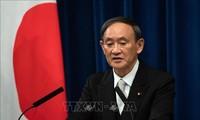 Jepang memberikan bantuan keuangan kepada proyek-proyek teknologi di banyak negara di Asia Tenggara