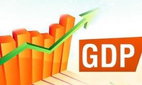 WB memprediksi: ekonomi Vietnam mengalami pertumbuhan 2,5-3% pada 2020