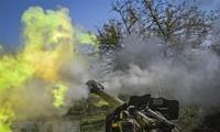 Rusia dan AS menyatakan kekhawatiran tentang bentrokan di Nagorno-Karabakh