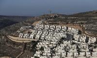 Liga Arab menyambut baik PBB yang mengesahkan resolusi-resolusi untuk mendukung Palestina