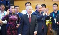 Mempertahankan kawasan ASEAN yang damai, bersahabat, kooperatif, netral, dan stabil