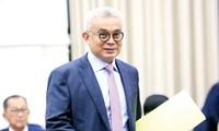 Kamboja mengapresiasi PBB dalam bekerja sama mendorong multilateralisme