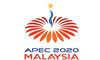 Vietnam dan Kontribusinya dalam APEC