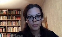 Pakar Rusia Menekankan Peranan Hukum Internasional dalam Memecahkan Sengketa di Laut Timur