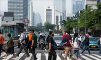 Kepariwisataan Indonesia Menderita Kerugian sebesar 7 miliar USD akibat Dampak Pandemi Covid-19