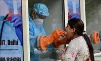 Dunia Mencatat lebih dari 67 Juta Kasus Infeksi Covid-19