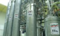 Iran Menolak Rekomendasi Pimpinan IAEA tentang Pemulihan Kesepakatan Nuklir