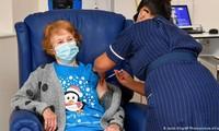 Hampir 82,3 Juta Kasus Infeksi Covid-19 di Seluruh Dunia