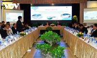 Peringatan Dini Rupakan Solusi Non-Struktural Terpenting untuk Cegah Bencana Banjir Bandang dan Tanah Longsor