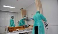 Jumlah Pasien Covid-19 di Indonesia Akan Segera Capai 1 Juta Orang