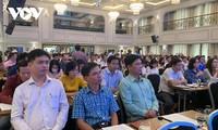 Pengembangan Pariwisata Provinsi Thua Thien-Hue dalam Situasi Kenormalan Baru