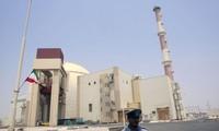 Iran Nyatakan Belum Adakan Perundingan Resmi dengan AS