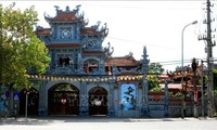 Pengurus Besar Sangha Buddha Vietnam Minta agar Hentikan Kegiatan Agama di Daerah di mana Terjadi Wabah Covid-19
