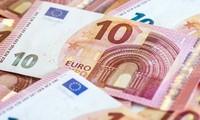 Uni Eropa Sementara Hentikan Penerapan Ketentuan-Ketentuan Anggaran untuk Bantu Pemulihan Ekonomi