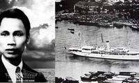 Presiden Ho Chi Minh dan Perjalanan untuk Memilih Jalan Menuju Sosialisme di Viet Nam