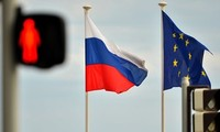 Para Dubes Uni Eropa Sepakat Perpanjang Sanksi terhadap Rusia