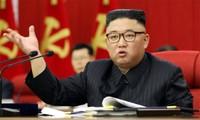 Pemimpin RDRK Berkomitmen Tingkatkan Hubungan dengan Tiongkok ke Tingkat Strategis Baru