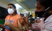 Lebih dari 188 Juta Kasus Infeksi Covid-19 di Seluruh Dunia