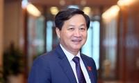 Bentuk Tim Kerja Khusus PM Pemerintah untuk Atasi Kesulitan bagi Badan Usaha dan Warga