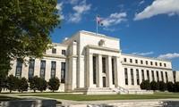 FED Peringatkan Pertumbuhan Ekonomi AS Terdampak Oleh Kurangnya Bahan Baku dan Tenaga Kerja