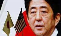 Visita del primer ministro de Japón a EEUU: ventajas y desventajas