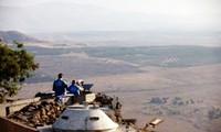 Sigue la crisis política en Siria