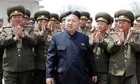 Norcorea reafirma su posición nuclear pese a sanciones internacionales