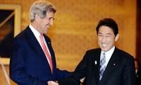 Estados Unidos deja abierta la posibilidad de negociación a Corea del Norte