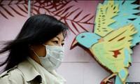 Asciende a 20 las muertes el virus H7N9 en China