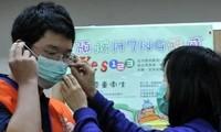 Confirmado el primer caso de infección del virus H7N9