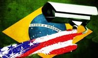 Países latinoamericanos rechazan la vigilancia planetaria de Estados Unidos
