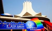 Intercambio comercial entre China y ASEAN supera 400 mil millones de dólares