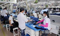 Economista australiano alaba progresos económicos de Vietnam
