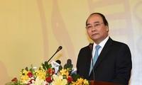 Gobierno vietnamita dispuesto a asimilar propuestas francas de empresarios