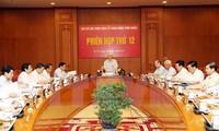 Vietnam avanza en la lucha anticorrupción