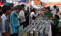 Vietnam busca aumentar la conexión regional de Cochinchina