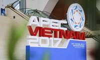 Periódico de Tailandia aprecia el papel de Vietnam en la celebración del APEC 2017