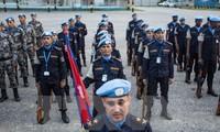 La Conferencia sobre las Misiones de Paz de la ONU 2017 concluye con cerca de 50 compromisos