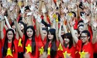 Los logros innegables de Vietnam en la protección de los derechos humanos