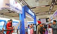 Vietnam busca oportunidades de cooperación turística con la India