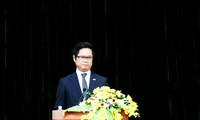 Alza de las inversiones extranjeras en Vietnam después del Año APEC 2017