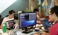 Vietnam impulsa la protección de la seguridad de la información