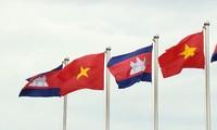 Vietnam felicita a Camboya por el reforzamiento exitoso del personal de Parlamento y Gobierno