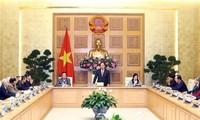 Vietnam destaca la importancia de la educación sobre la atención de la salud comunitaria
