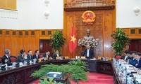 Vietnam fortalece el desarrollo innovador