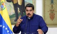 Venezuela profundiza la reestructuración del Gabinete